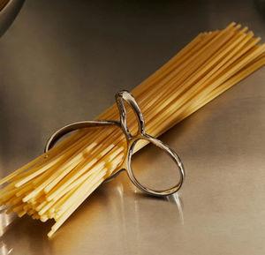 Alessi - voile - Kalibriergerät Für Spaghetti