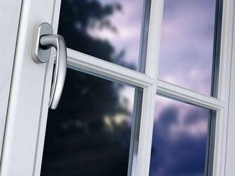 Door Shop - atlanta - marque hoppe - Fenstergriff