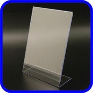 Acrylic Design -  - Verkaufsregal