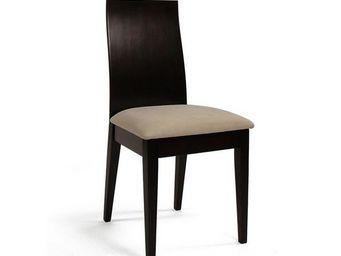Miliboo -  - Stuhl