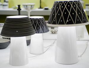 ISI -  - Tischlampen