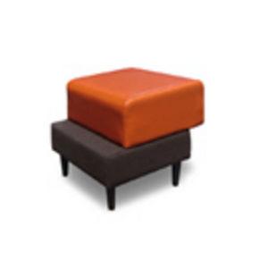 Anegil -  - Sitzkissen