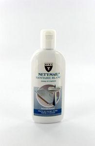 VALMOUR - avel® net'email® sanitaires blanc - Entkalker