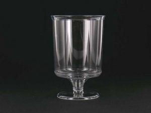 IPI -  - Einwegglas