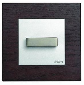 FONTINI - f-37 natural style - Lichtschalter