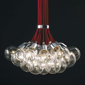 DAB - ildemax - Deckenlampe Hängelampe