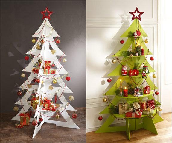 Mottez - Künstlicher Weihnachtsbaum-Mottez