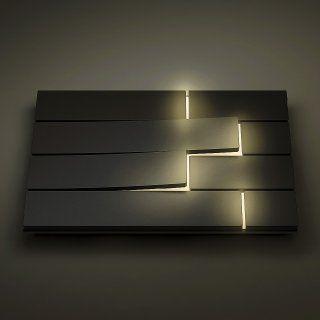 LITHOSS - Lichtschalter-LITHOSS