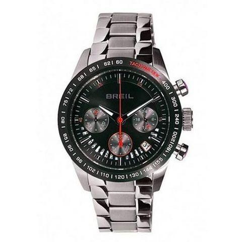 BREIL - Uhr-BREIL-Breil Speed One TW0800