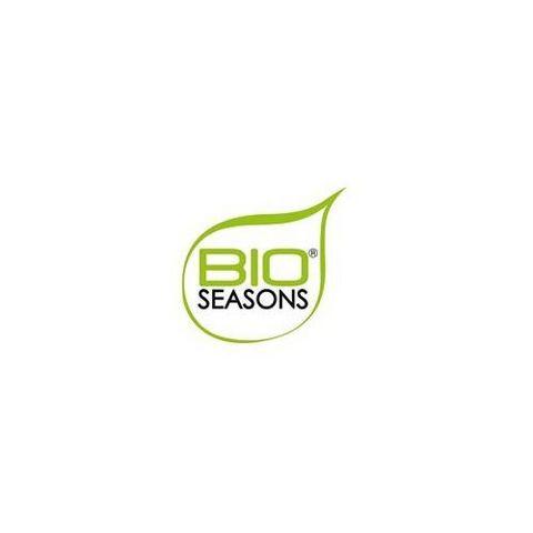 Bio Seasons - Schaumbad-Bio Seasons-Bain moussant Bio au parfum de Fraises - format fa