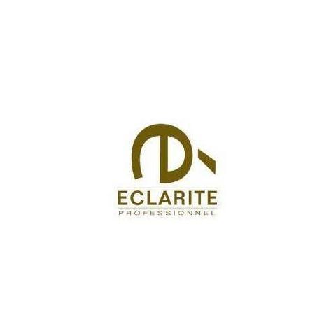 ECLARITE - Pflegecreme-ECLARITE-Crème hydratante au Karité biologique - 100 ml - E