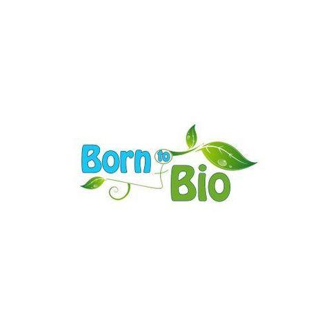 BORN TO BIO - Körpermilch-BORN TO BIO-Lait corps hydratant bio Aloe & Bambou Activ nutri