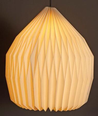 Illumination - Deckenlampe Hängelampe-Illumination