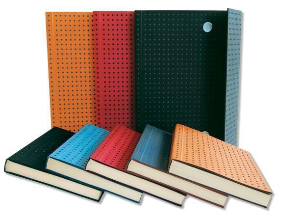 Paperblanks - Notizbuch-Paperblanks