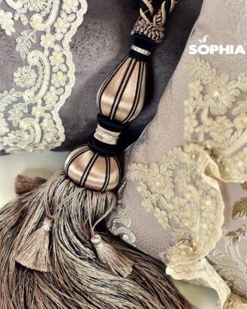 SOPHIA INOVATION - Raffhalter-SOPHIA INOVATION