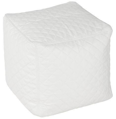 Alterego-Design - Sitzkissen-Alterego-Design-MIMI