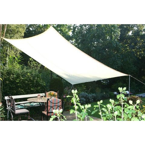 Neocord Europe - Schattentuch-Neocord Europe-Parasol & Voile solaire