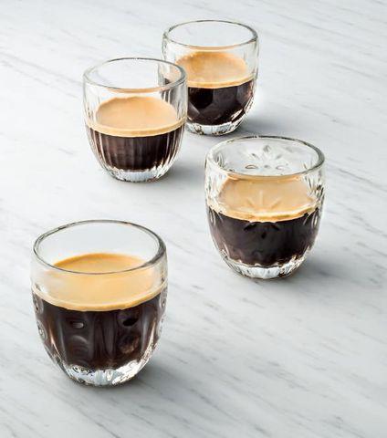 La Rochere - Kaffeetasse-La Rochere