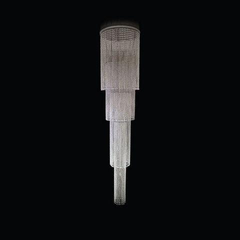 MULTIFORME - Deckenlampe Hängelampe-MULTIFORME-STRATUS