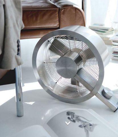 STADLER FORM - Ventilator-STADLER FORM
