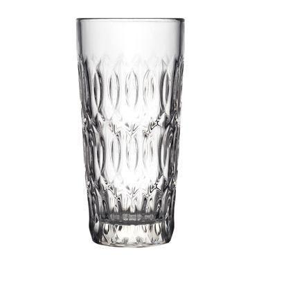 La Rochere - Glas in Orangeade-La Rochere-Verone