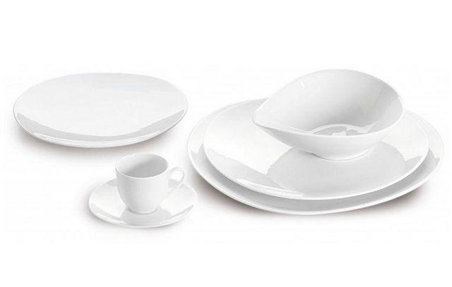 SIBO HOMECONCEPT - Dessertteller-SIBO HOMECONCEPT-GALET