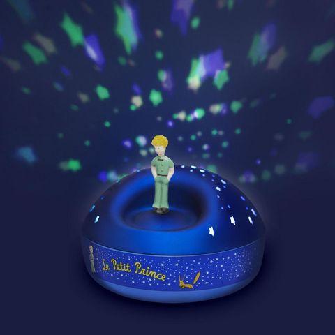 TROUSSELIER - Kinder-Schlummerlampe-TROUSSELIER-LE PETIT PRINCE