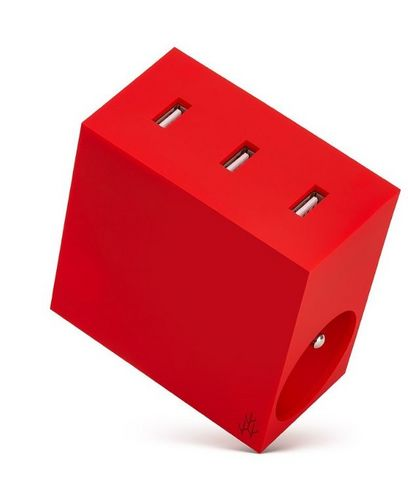 USBEPOWER - -USBEPOWER-Hide