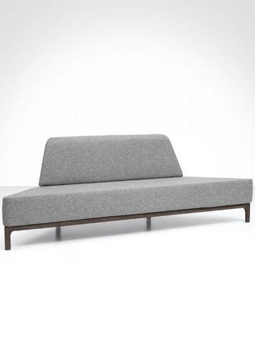 PIAVAL - Variables Sofa-PIAVAL-CAMEO--