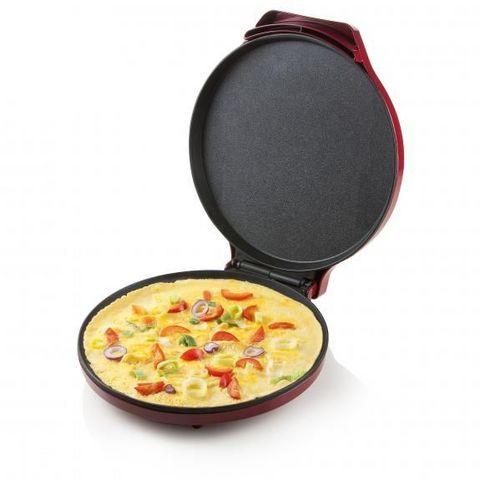 Domo - Pizzaofen elektrisch-Domo
