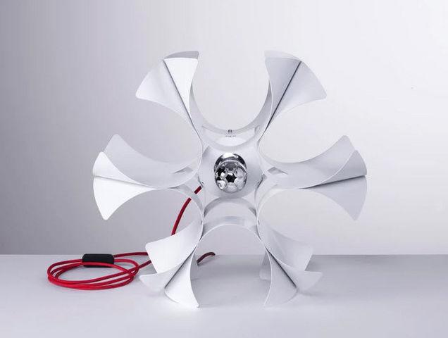 LAHUMIERE DESIGN  - Tischlampen-LAHUMIERE DESIGN -Lumitiple