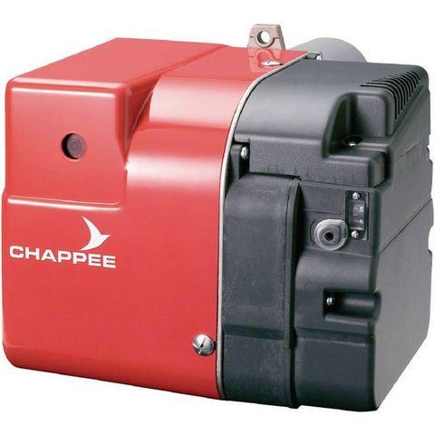 CHAPPEE - Brenner-CHAPPEE-Brûleur 1412723