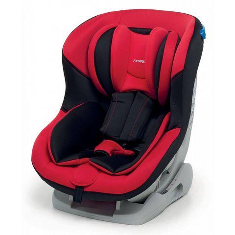 Foppapedretti - Autositz-Foppapedretti