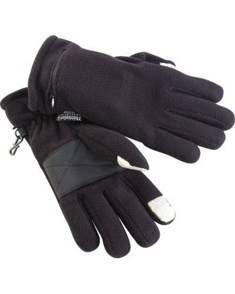 INFACTORY - Handschuhe-INFACTORY