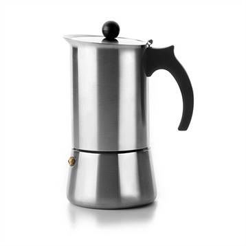 IBILI - Italienische Kaffeemaschine-IBILI-Cafetière Italienne 1429941