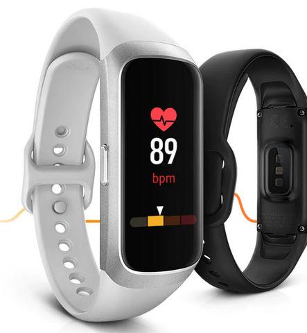 Samsung - Verbundenes armband-Samsung-Galaxy Fit