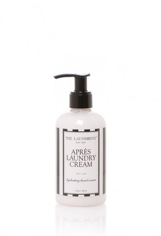 THE LAUNDRESS - Pflegecreme-THE LAUNDRESS-Après Laundry Cream - 250ml