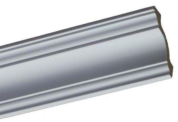 Nevadeco - Deckenleisten-Nevadeco-CP 58  polyuréthane en 2m