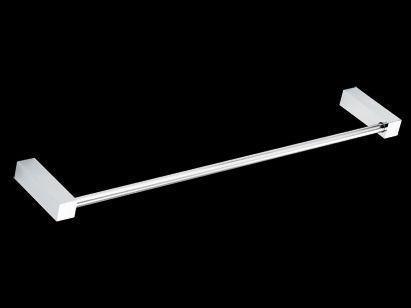 Accesorios de baño PyP - Handtuchhalter-Accesorios de baño PyP-TR-06