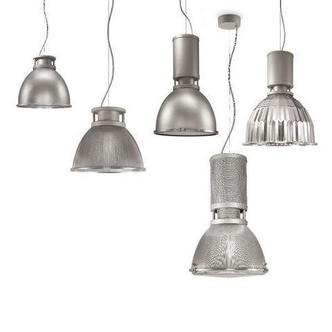 Metalmek - Deckenlampe Hängelampe-Metalmek-Cup