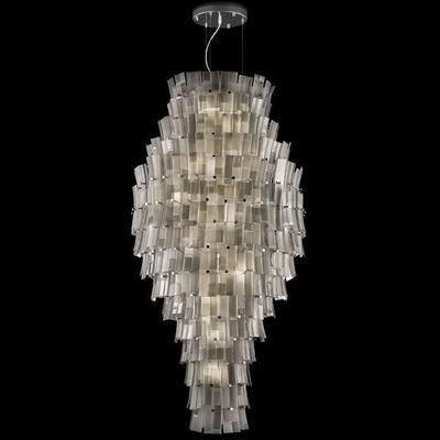 MULTIFORME - Deckenlampe Hängelampe-MULTIFORME-Chimera