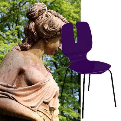 MoodsforSeats - Stuhl-MoodsforSeats-La Sage