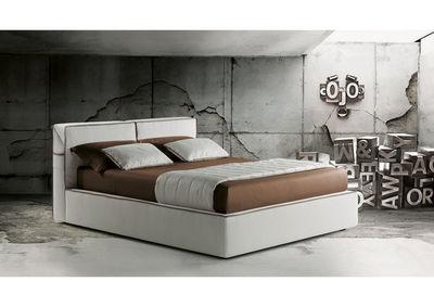 Milano Bedding - Matratze für Schlafcouch-Milano Bedding-Guadalupe