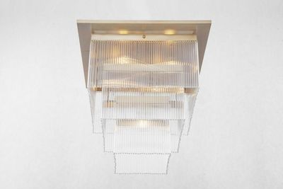 PATINAS - Deckenleuchte-PATINAS-Monaco ceiling fitting I.