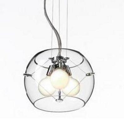 ID LIGHT - Deckenlampe Hängelampe-ID LIGHT-BELLA DONNA