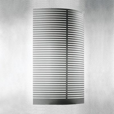 Metalmek - -Metalmek-Sole parete