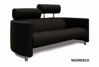 NEOLOGY - Sofa 3-Sitzer-NEOLOGY-NEGRESCO