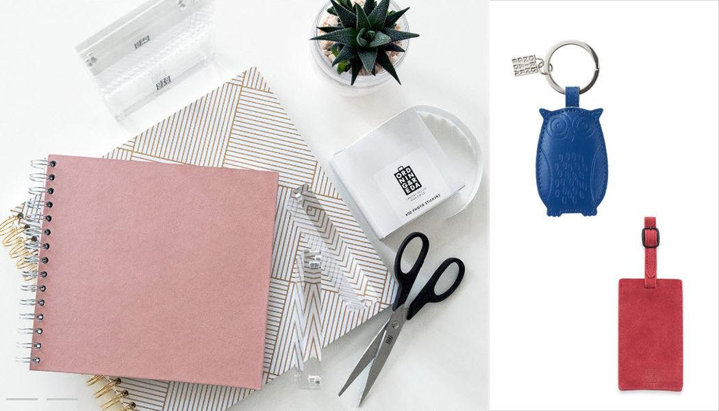 Ordning & Reda Cuaderno espiral Papelería Papelería - Accesorios de oficina   