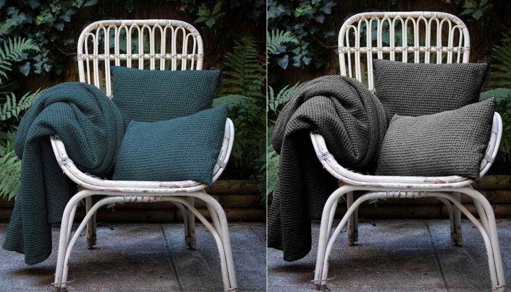 VIVARAISE Cojín rectangular Cojines, almohadas & fundas de almohada Ropa de Casa  |