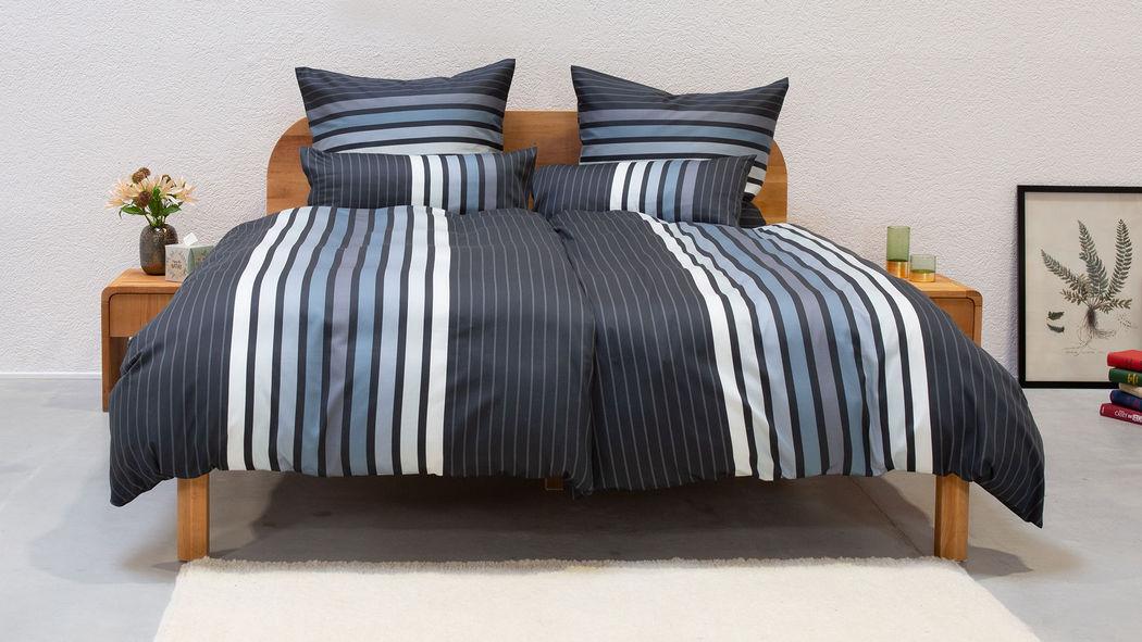 ALLNATURA Juego de cama Adornos y accesorios de cama Ropa de Casa  |